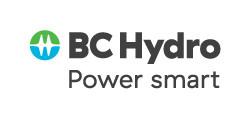 bc-hydro-2016-new-logo