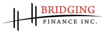 bridging-finance-inc.1