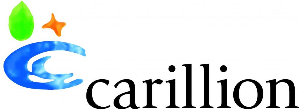 carillion_landscape_colour