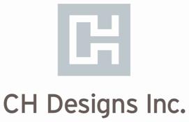 ch-design.april-2013.-small