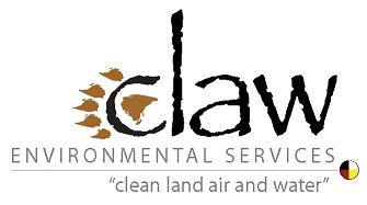 claw-logo
