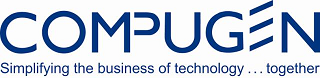 compugen_logo_2011