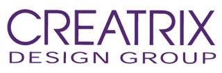 creatrix-logo