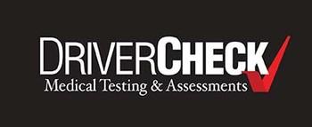drivercheck-logo