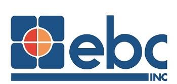 ebc-officiel-bleu.1
