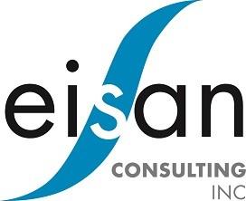 final-eisan-logo