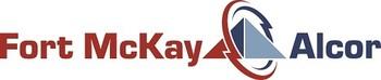 fort-mckay-alcor-logo.april-2015---copy