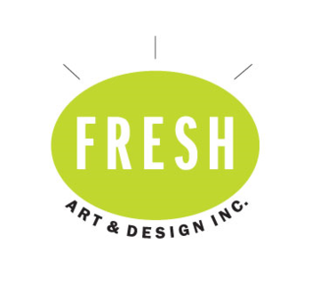 fresh-art---design-logo-2