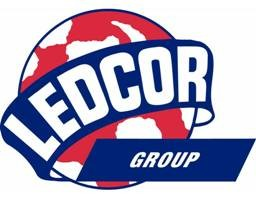 group-logo.small