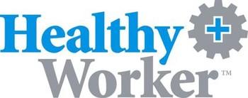 hd-occupational-health