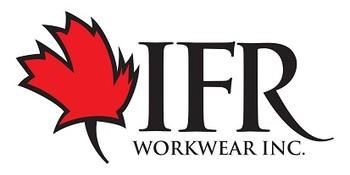 ifr-logo
