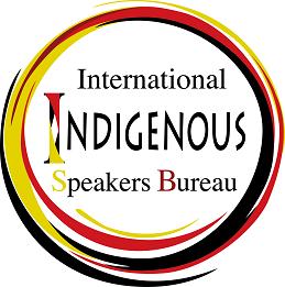 international-indigenous-speakers-bureau--colour--