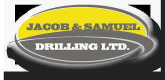 jsdrilling_logo