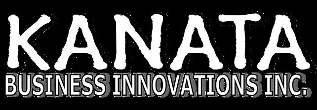 kanata-Logo