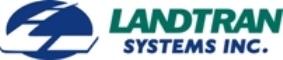landtran_rgb