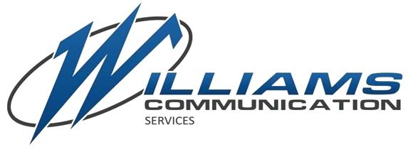 lisa will logo