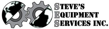 logo-ses-inc----copy