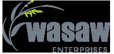 logo-wasaw-enterprises