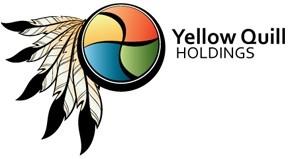 logo_holding.1