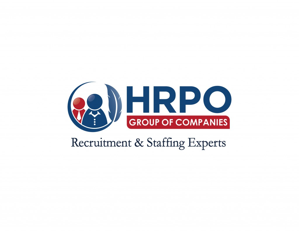 logo_hrpo_divisions_group-of-companies--legend-staff