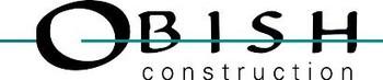 logo_obish_color_final