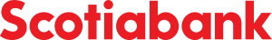 logo_scotia_bank_2019