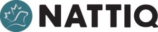 nattiq-logo