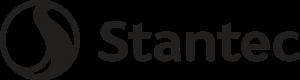 new Stantec Logo_standard