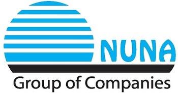 nunagroupofcompanies---copy