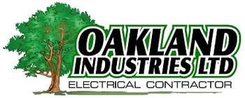 oakland-logo