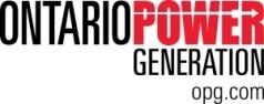 opg-logo.april-2013