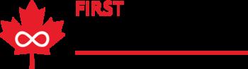 pacwest-logo
