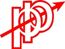 pioneer-peformance-logo.april-2012