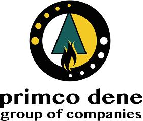 primco-dene-group-of-companies.logo