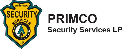 primco-security-logo