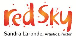 red-sky.logo