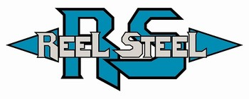 reelsteel-logo.april-2015---copy