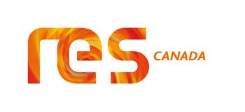 res_canada_logo