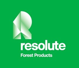 resolute-forest-products-logo.april-2015---copy