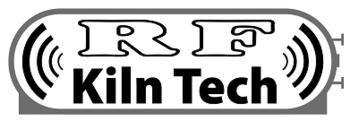 rf-kiln-tech-limited