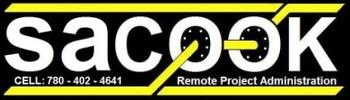 sacook-logo