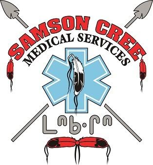 samson-cree-medical-logo.1