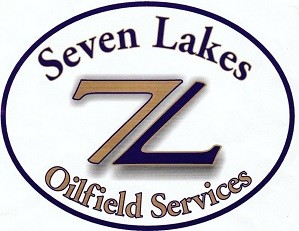 seven-lakes-logo.small