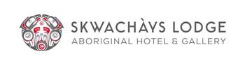 skwachays_logo_horizontal_whitebg