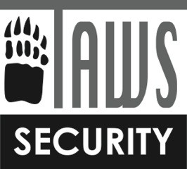 taws-security-logo