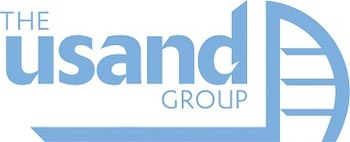 the-usand-group-logo.1