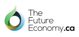 the_future_economy_logo_png_2019