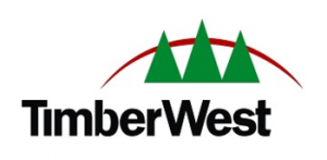 timberwest-logo_cmyk-high-res-copy