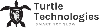 turtle-tech-logo-32-364x100