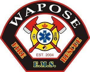 wapose-logo